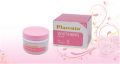 Whitening Cream Placenta