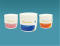 Whitening Body Scrub Placenta
