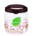 Canister  Borneo