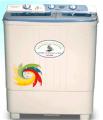 Washing Machine MWM - 750