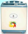 Washing Machine MWM - 950