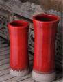 Vase Bella Rossa