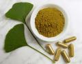 Herbs Extract