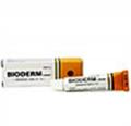 Bioderm Cream