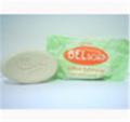 Soap  Bel 85g