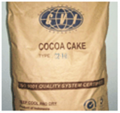 Cocoa Cake Alkalized PPP