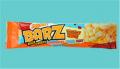 Barz Snackit