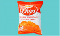 Chips Snackit