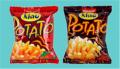 Potato Kino