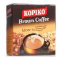 Brown Coffee Kopiko