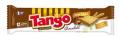 Wafers Tango