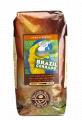Brazil Cerrado, coffee