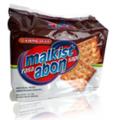 Crackers Malkist Abon