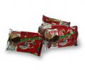 Biscuits Saltcheese Combo