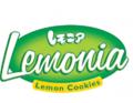 Cookies Lemonia
