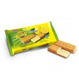 Cookies Hatari Lemon Cream