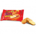 Cookies Hatari Rose Lemon Cream