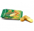 Cookies Hatari Banana Cream