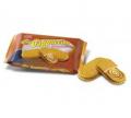 Cookies Hatari Cappuccino Cream