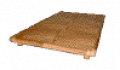 Bamboo Roof Materials