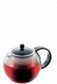 Bodum Tea Press Tea Pot