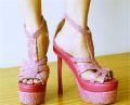 Shoes Bridee