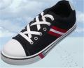 Men Shoes CV - 002