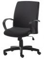 Chair Conserti V 341 T