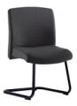Chair  ConsertiV 343 VI WA