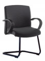 Chair Conserti V 343 VI