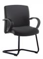 Chair Conserti V 343 VI