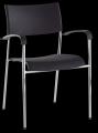 Chair  Dynastac V - 380 H