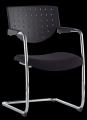Chair Dynastac V - 377