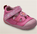 Shoes Baby Bubbles