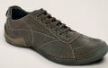Shoes Eco-fit
