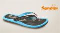Sandals Sandak