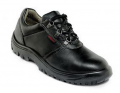 Shoes 1301 KX