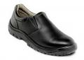 Shoes 1302 KX