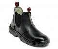 Boots 1602 KX
