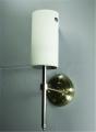 Wall Lamp Elisa