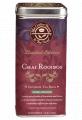 Chai Rooibos Tea Bags