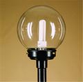 Outdoor Lighting TP - 1