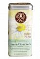 Lemon Chamomile Tea Bags