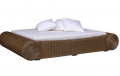 Day Bed Elexis