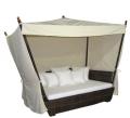 Day Bed Venezia