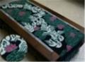 Table cloth Batik