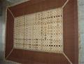 Floormat CP35E
