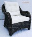 Arm Chair Lombardo