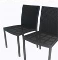 Chair Brisbane