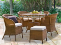 Dining set Jamaica